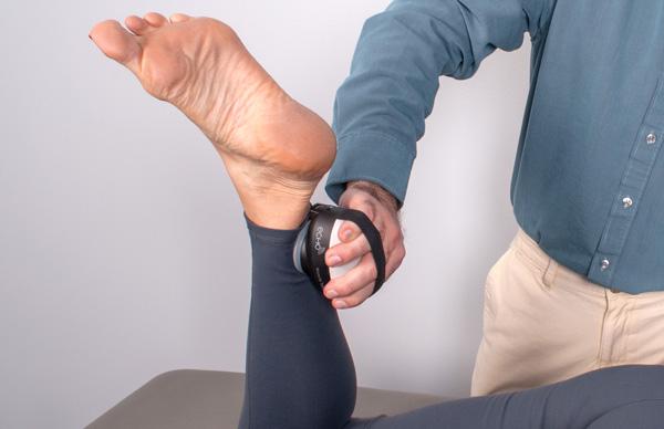 CE MT Knee Flex